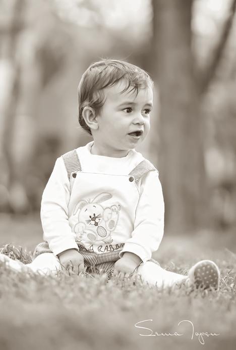 en-tatli-bebeklerim1