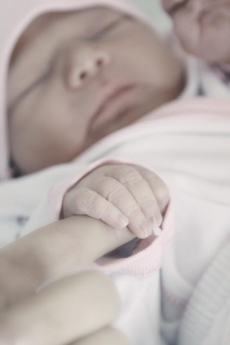 en-tatli-bebeklerim3
