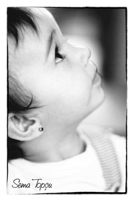 en-tatli-bebeklerim8