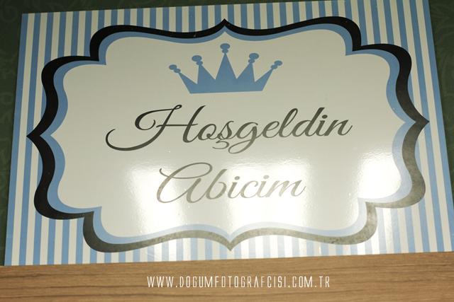 dogum-fotograflari-istanbul-1