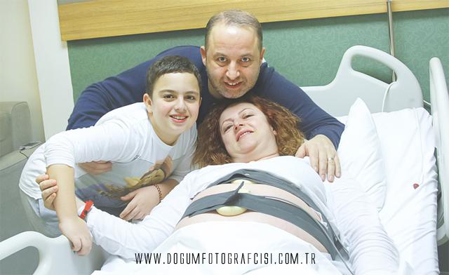 dogum-fotograflari-istanbul-2